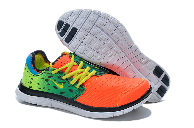 A-Great-Rate-sports-Shoes-Nike-Sale-Online