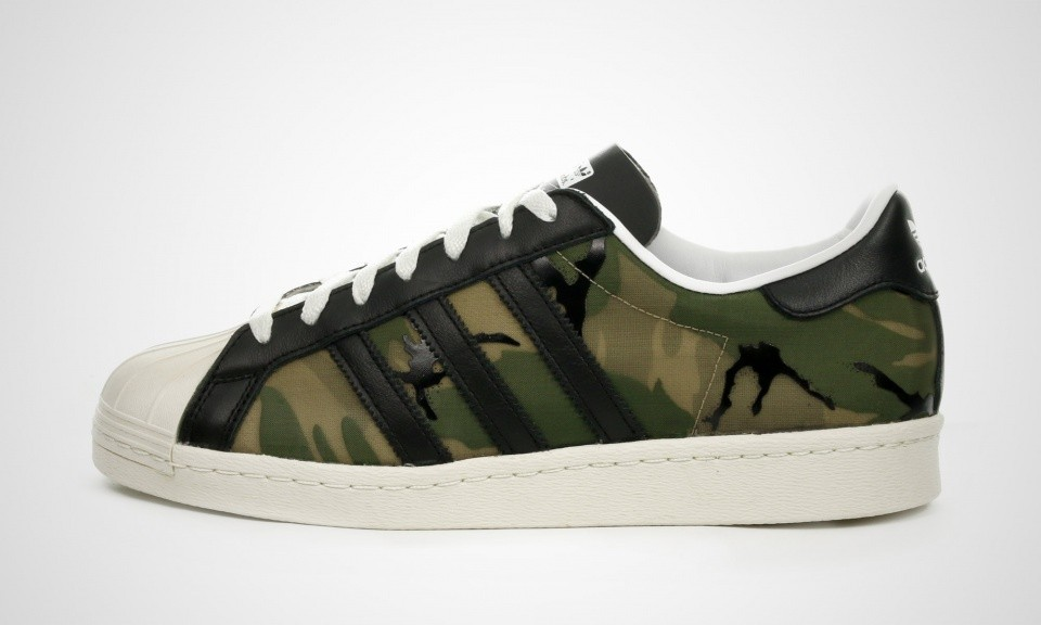 Adidas-Superstar-Shoes-for-Rain