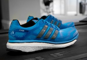 Adidas-energy-boost-sports-shoes