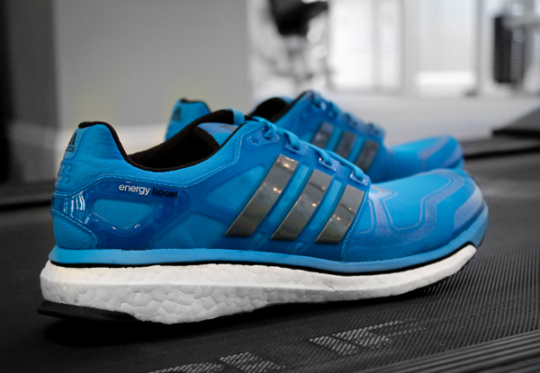 ab59acfbfe7762 10 Best Sports Shoes Design For Men — Yourtrendyshoes