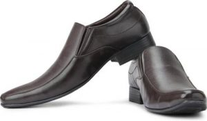 Bata Top 10 formal shoes brands - Your Trendy Shoes