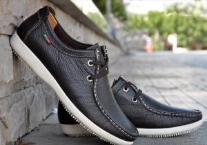 CAUSAL Shoes - Your trendy Shoes