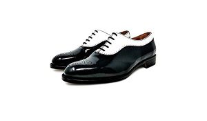 Men's Shoes -Derbies -YourTrendyShoes