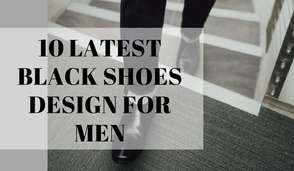 10-latest-black-shoes-design-for-men