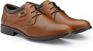 Lee cooperTop 10 formal shoes brands - Your Trendy Shoes