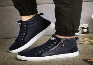 Mens Shoes- College Shoes - Your trendy Shoes