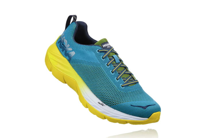 One-one-Mach-hoka-sports-shoe