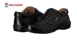 Red Chief - Top 10 formal shoes brands - Your Trendy Shoes