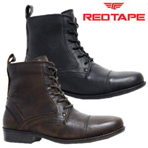 Red Tape - Top 10 formal shoes brands - Your Trendy Shoes