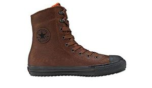 Rugged men's boots for winter- Your Trendy Shoes
