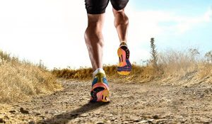 Shoes for running trail - YourTrendyShoes
