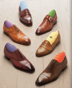 Tresmode - Top 10 formal shoes brands - Your Trendy Shoes