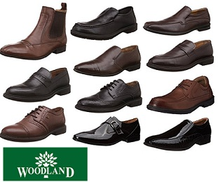 75d2ee8276e09c WoodLand - Top 10 Formal Shoes Brands - YourTrendyShoes