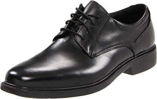 bostonian-wendell-black-shoe
