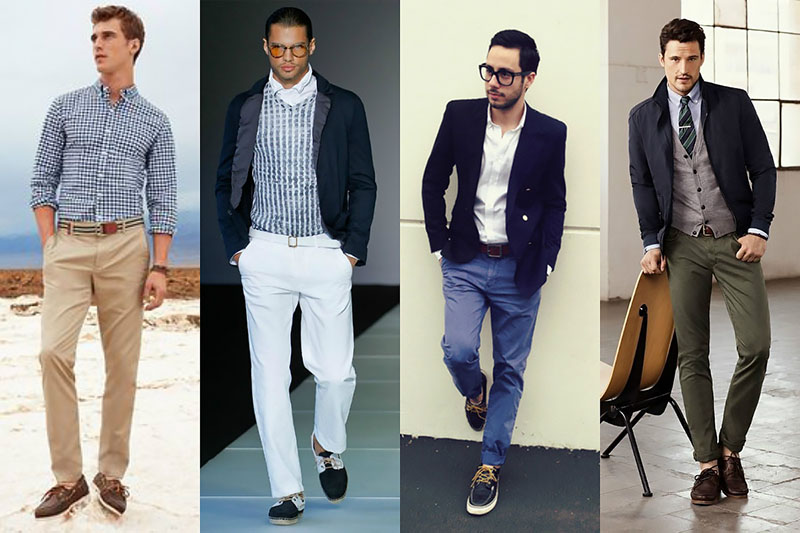 business-casual-boat-shoes