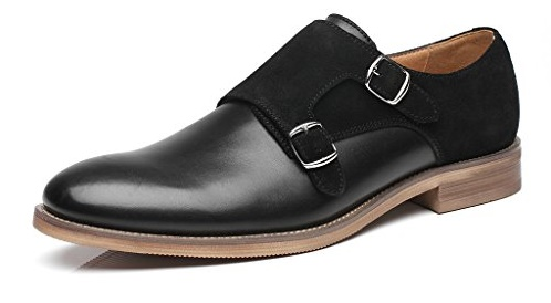 la-milano-black-shoes-for-men