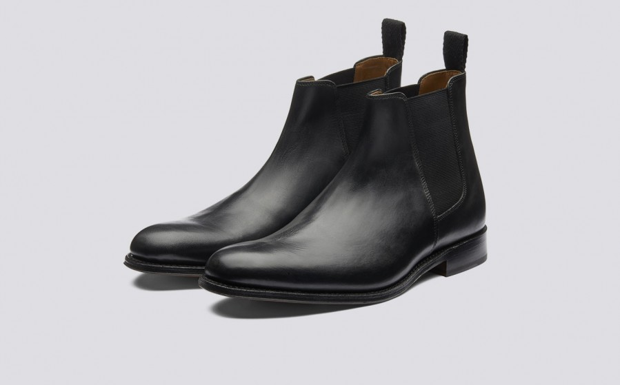 leather-chelsea-boot-for-men