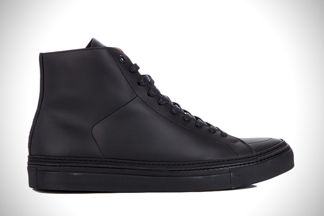 mulberry-high-top-leather-shoes