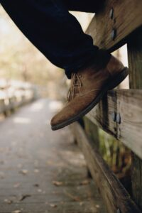 Mens boots yourtrendyshoes