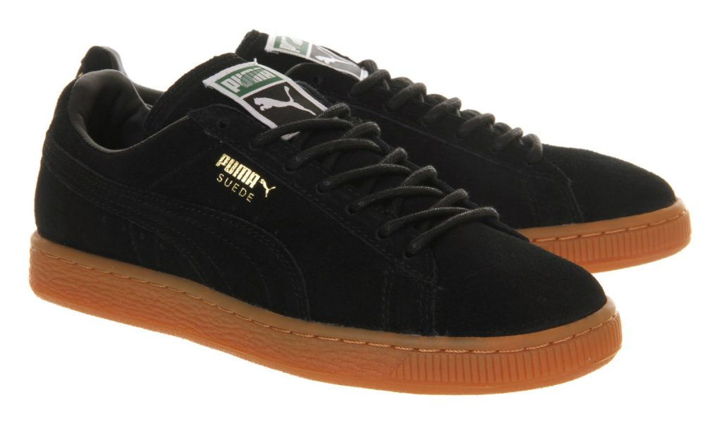 puma-suede-classic-black-shoes