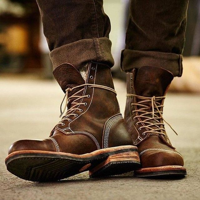 rugged-boot