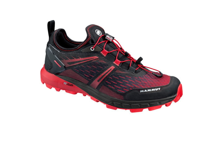 sertig-low-men-mammut-sports-shoes