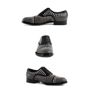 wedding-shoes-studded-leather