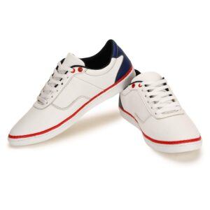 New Fashion Smart Casual Shoes Sneakers