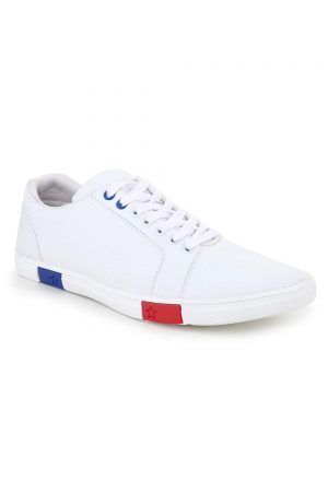 White Sneaker for Mens