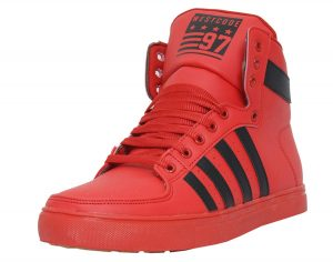b0905108dcb61 Mens Sneakers Shopping | Buy Mens Sneakers Online at Best Price